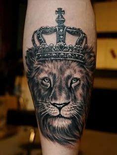 tattoo fixers lion 1000 images about fix it jesus on pinterest fix it