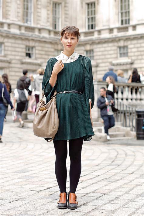 stree style womans house london street fashion women www imgkid com the image