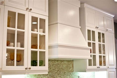 Glass In Kitchen Cabinet Doors by Modern Style Cupboard Glass Designs With Glass Door Design