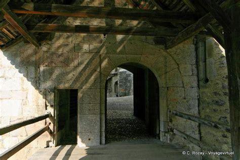 ingresso in svizzera ingresso postern di chillon montreux la svizzera