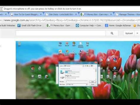 lvf format converter convert lvf video to avi youtube