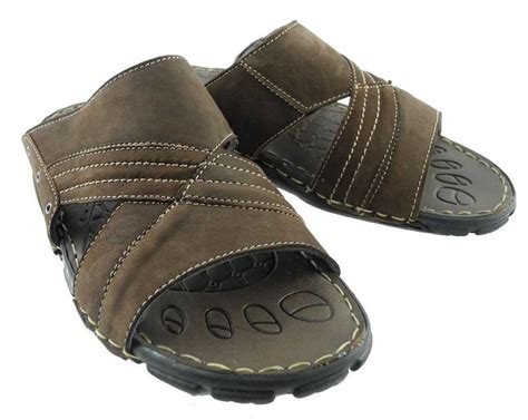 mule type sandals mule type sandals 28 images scholl new type sandal