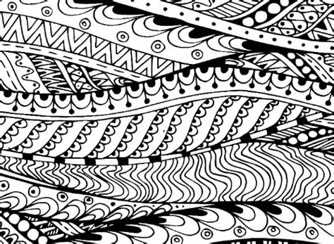 doodle definition origin to doodle here s what the pics you draw really