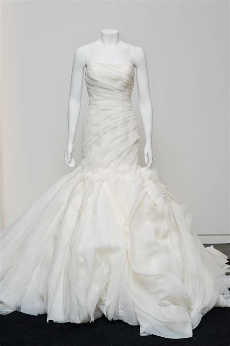 new bridesmaid dresses davids bridal here s your exclusive first look at vera wang s new