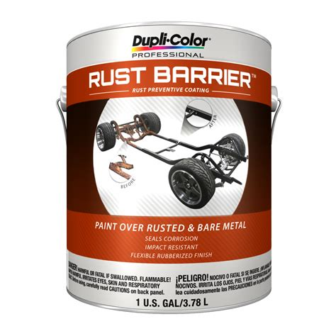 dupli color paint rbg100 dupli color rust fix rust treatment ebay