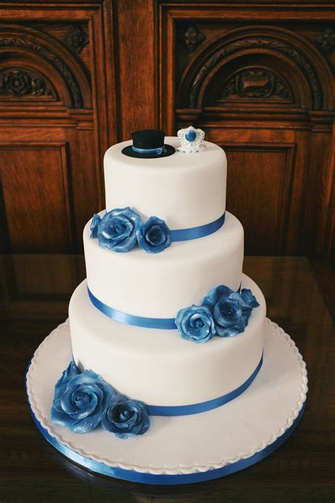 Wedding Tier Cake by 3 Tier Wedding Cake Prices Cake Decotions