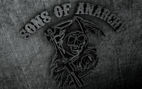 theme google chrome sons of anarchy sons of anarchy windows 10 theme themepack me