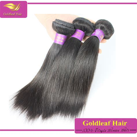 Alibaba Hair | alibaba hair weave in india 6a raw virgin indian hair wet