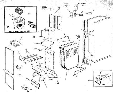 rheem furnace diagram rheem furnace diagram 28 images rheem gas furnace