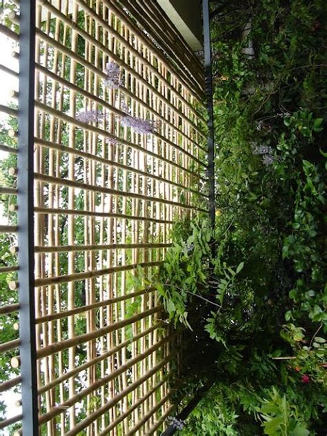 garden divider ideas garden dividers ideas run side fence to become divider