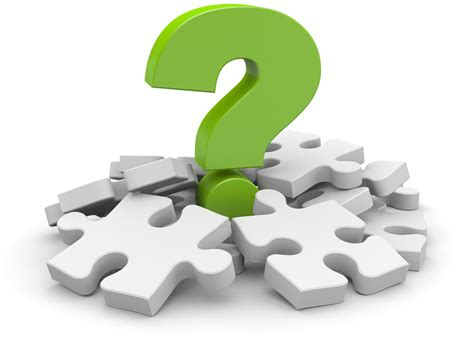 what s the problem how to ask the right questions november 2012 webinar