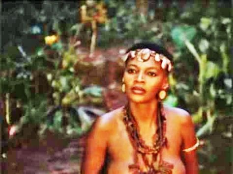 film queen of the south who remembers the movie shaka zulu lipstick alley