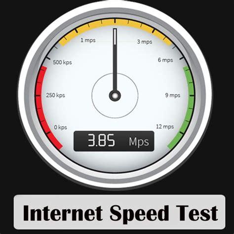 best internet speed test 17 best ideas about check broadband speed on pinterest