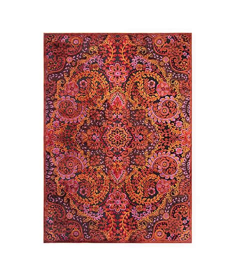 brown and yellow rug riva carpets brown and yellow traditional wilton area rug buy riva carpets brown and yellow