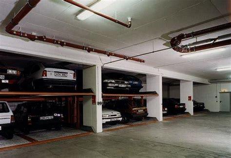 duplex garagen help duplexgarage runtergebrochen schaden geplaudere forum