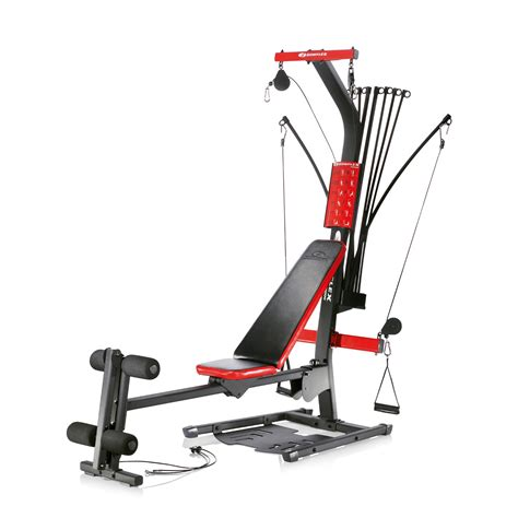 bowflex pr1000 home home gyms at hayneedle