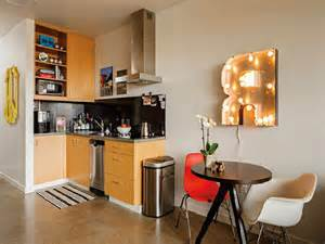 kitchen and dining room designs for small spaces dining room furniture ideas a small space with kitchen pictures 03 small room decorating ideas