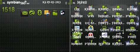 nokia e71 original themes free download free download themes nokia symbian e63 e71 n8 series