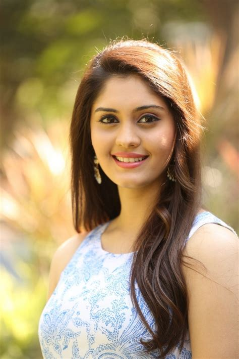 actress surabhi gallery beautiful actress surabhi glamorous photos gallery