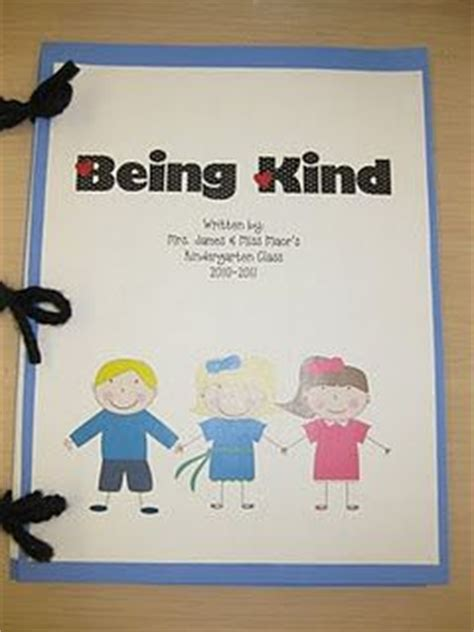 miss bully books anti bullying activity pins we to
