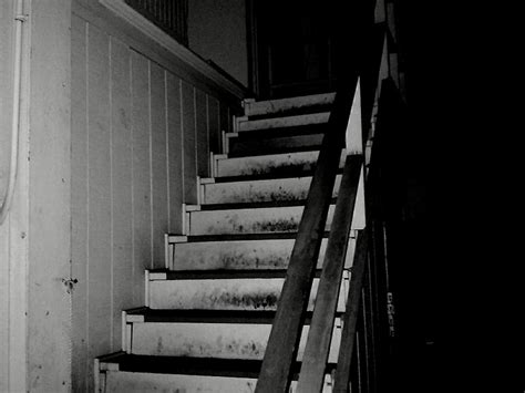 related keywords suggestions for scary stairs