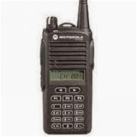 Antena Ht Motorola Uhf 400 Mhz Motorola Gp 2000 Gp 338 Gp 328 Murah harga ht motorola 081289060075 februari 2015