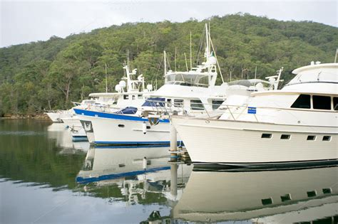 what is recommended when docking your boat luxury boats and yachts at dock photos on creative market