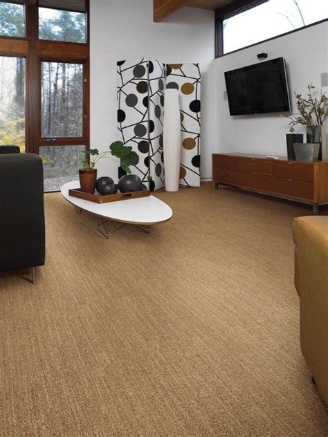 walden carpets sioux falls walden carpets sioux falls the local best