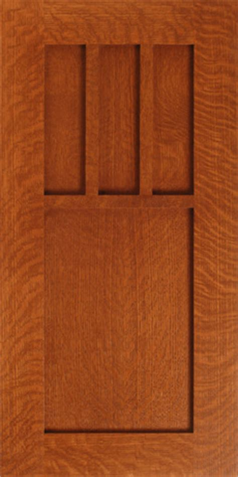 mission style cabinet doors craftsman style cabinet doors from walzcraft walzcraft