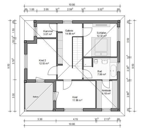baupläne einfamilienhaus kostenlos wunderbar baupl 228 ne vorlagen galerie