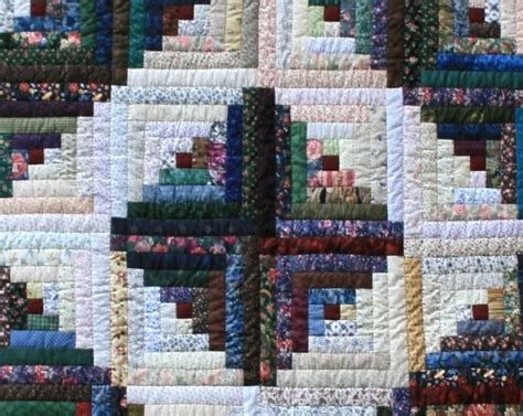 Handmade Amish Quilts - amish quilt and crafts