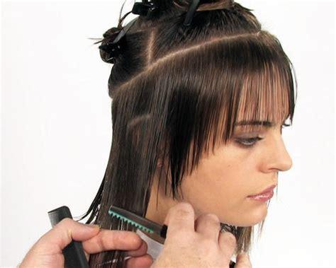 razor haircut for long hair razor cut hairstyles for long hair medium hair styles