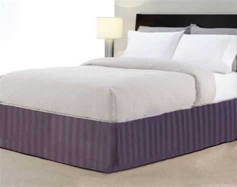 bed skirt full best full size bed skirt photos 2017 blue maize
