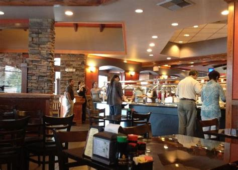 sushi buffet orlando entrada do restaurante picture of ichiban hibachi sushi buffet orlando tripadvisor