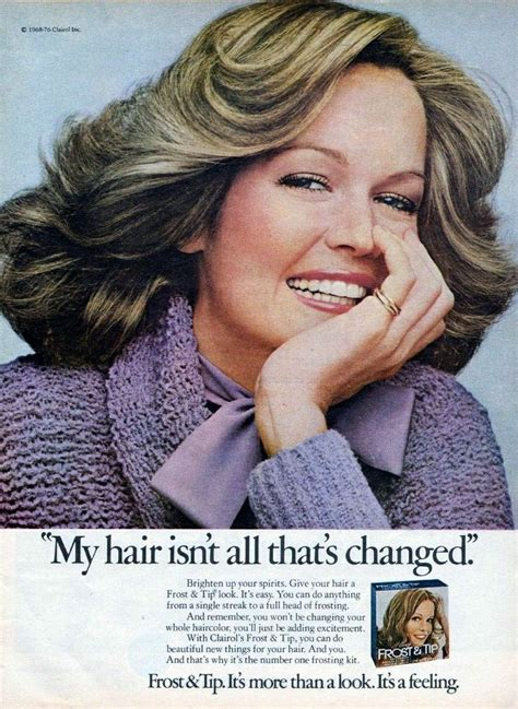 clairol ads current 2014 wallpaper clairol http haircolorideasforyou com
