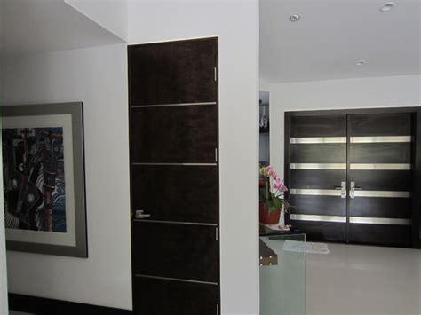 Houzz Interior Doors by Doors Interior Doors