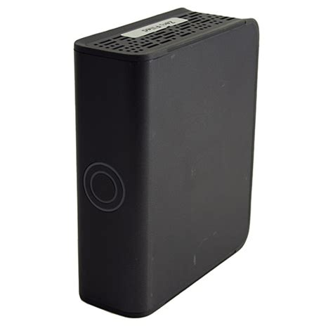 Harddisk External 500gb Wd western digital 500gb black usb 2 0 firewire external drive wd5000d032 ebay