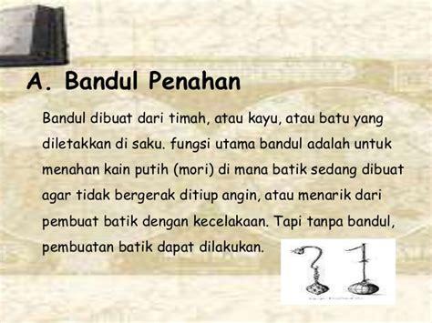 Kain Batik Tulis Motif Orang Ngebatik Batik Kompeni Kumpeni Ta09 motif motif batik