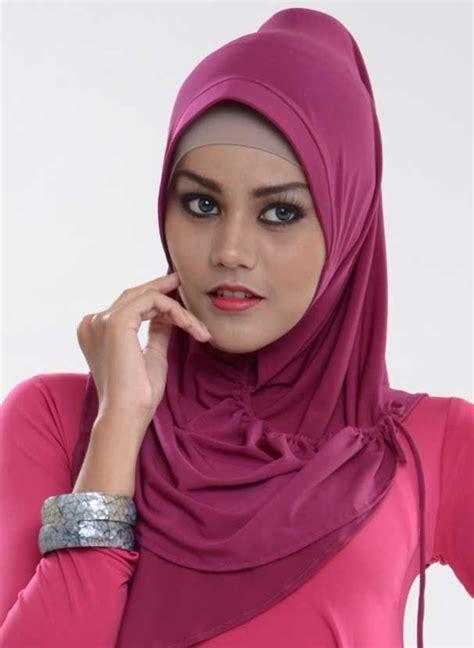 Kerudung Scraft Keisha Sania By Elzatta bergo liza light h3ssa rp 85 000 sms 081999372535 bb pin 32493a98 whatsapp