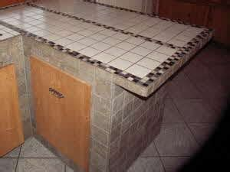 küche spritzschutz selber machen k 195 188 che selber planen bauen