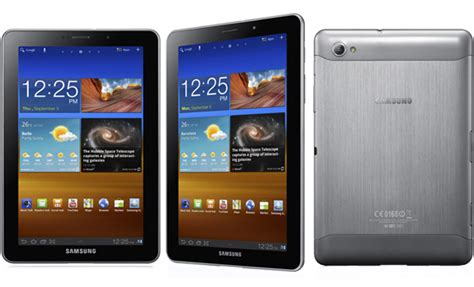 lte packing samsung galaxy tab 7 7 hits vzw shelves on march 1 techcrunch