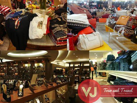 Shop Bandung bandung shopping tour bandung day tour package bandung tour package bandung travel