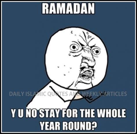 Ramadhan Meme - ramadan memes tumblr image memes at relatably com