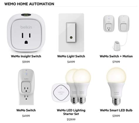 wemo light switch wi fi enabled belkin wi fi enabled wemo switch ask george koppask