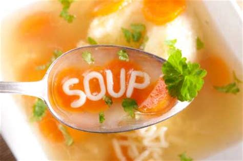 come home to your favorite soup of the day and hearty soup bisque and chowder recipes books delicious soup recipes for a low carb diet