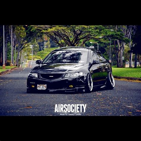 slammed jdm cars 17 best images about jdm cars on pinterest nissan silvia