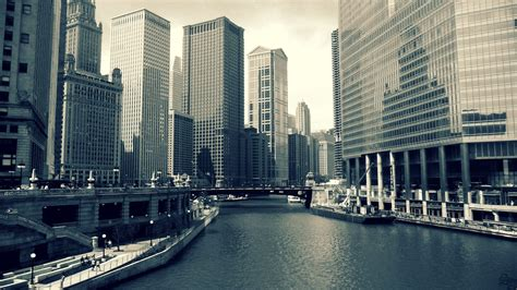 chicago wallpapers stunning hd chicago wallpaper