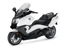 approved used bmw bikes accessories bmw archives approved used motorbikes