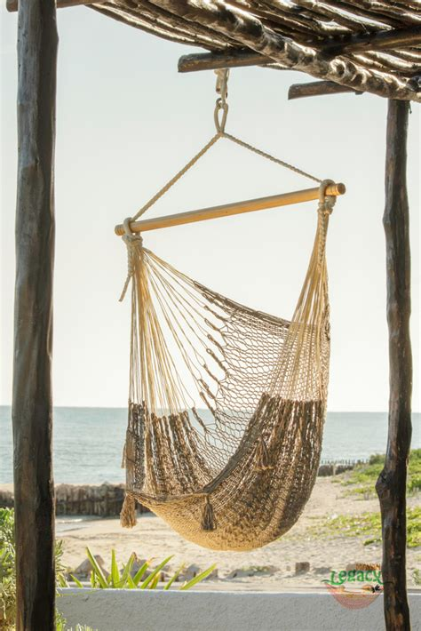 Hammock Shopping Hammock Swing Chair In Sands Hammock Shop