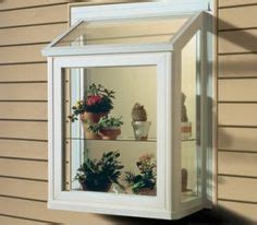 Garden Window Lowes by 1000 Images About Pella Vinyl Windows On